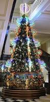287 best decorating ideas christmas decorations u0026 elf ideas