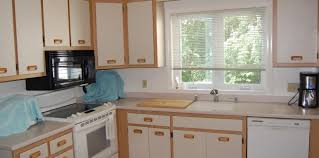 Kitchen Cabinets York Pa Kitchen Doors Cardiff Kitchen Xcyyxh Com