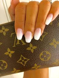 best 20 faded nails ideas on pinterest fade nails french fade