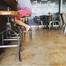 Jackson Bistro Table Jackson Craft Coffee U0026 Bistro In San Marcos Hidden Gem Your