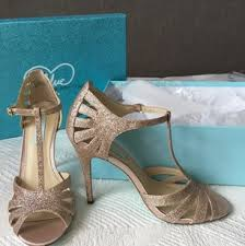 betsey johnson blue wedding shoes betsey johnson wedding shoes used betsey johnson wedding shoes