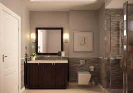 guest bathroom design ideas guest bathroom design ideas
