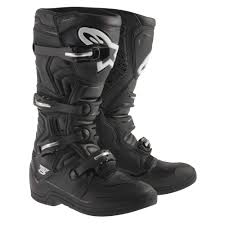 dirty riding boots product review alpinestars tech 5 boot dual sport alchemy