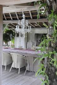 ever lovely shabby chic bali villa