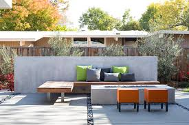 1950s Modern Home Design Mid Century Modern Landscaping Ideas Innovative Home Design
