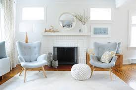 Mirror Over Dining Room Table - san francisco mirror over fireplace living room traditional with
