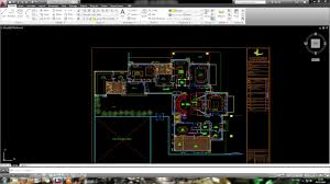 floor plan area calculator how to calculate area in autocad by easy way youtube