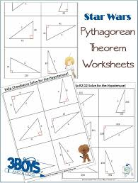 basic geometry worksheets topics covered angular measurement