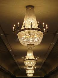 Ballroom Chandelier Ballroom Chandelier Ballroom Chandelier For Sale Englishedinburgh