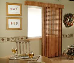 Patio Door Internal Blinds by Door Blinds For A Sliding Glass Door Engaging What Are The Best