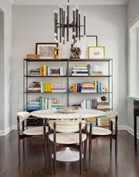bookshelves in dining room luxury dining room bookshelves pleasing small dining room remodel