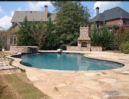 Georgia Backyard Store Premier Pool Enterprises Swimming Pool Construction Maintenance