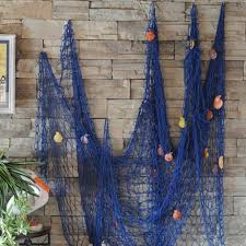 net wall decor promotion shop for promotional net wall decor on