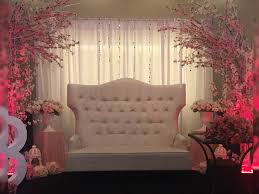 wedding backdrop rentals curtain backdrop hire decorate the house with beautiful curtains