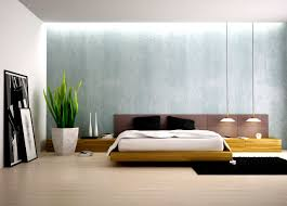 True Basic Bedroom Ideas  Signupmoney Modern Basic Bedroom - Basic bedroom ideas
