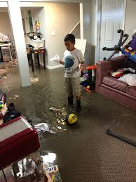 Flooded Basement Meme - backyard water heater flooded ideas spencer cherrin basement