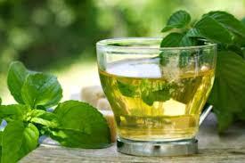 Teh Mint ternyata 3 bahan alami ini bisa jadi teh herbal untuk kesehatan