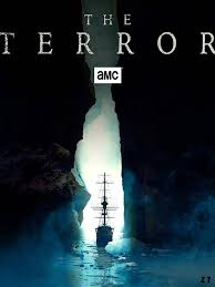 Seeking Saison 1 Episode 1 Vostfr The Terror Saison 1 Affiche Seriestreaming Jpg