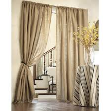 Linen Curtains Ikea Appealing Linen Curtain Panels Ikea Inspiration With Drapery