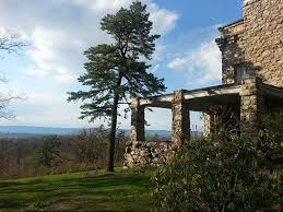 unique wedding venues unique wedding venues in pennsylvania state parks pennlive