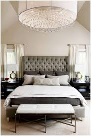 Bedroom Interior Indian Style Bedroom Bedroom Interior Indian Style Marvelous Interior Design