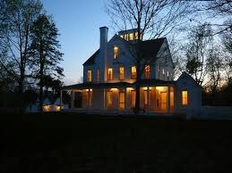 modern cape cod style homes 76 best cape cod style homes images on cape cod homes