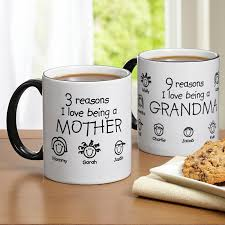 gift ideas for mom birthday gifts for mom 2018 unique gift ideas for moms personal creations