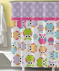 Owl Curtains For Nursery 9 Appealing Pictures Of Owl Bathrooms Foto Ideas Paisley S