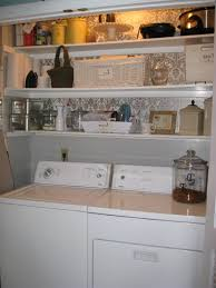 home design laundry room storage ideas small organization with