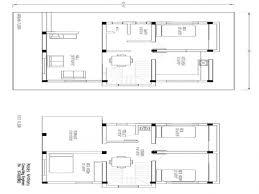 Small House Floor Plan Simple House Floor Plan Chuckturner Us Chuckturner Us