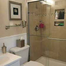 Beadboard Bathroom Ideas Decor With Beadboard Bathroom Ideas Home Paneling Decorating