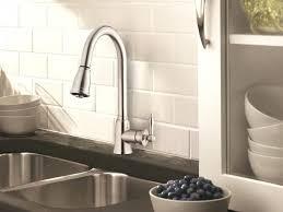 moen caldwell kitchen faucet kitchen faucet stainless steel imindmap us