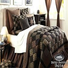 King Quilt Bedding Sets Oversized King Comforter 8libre