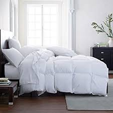Duvet And Comforter Amazon Com Royal Hotel U0027s King California King Size Down