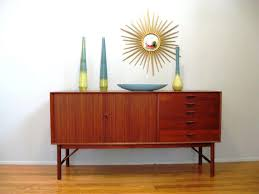 Console Table Ikea Best Credenza Ikea Designs U2014 Home U0026 Decor Ikea