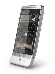 Htc Wildfire Weather App Not Working by Htc Hero Sim Free Android Smartphone Amazon Co Uk Electronics