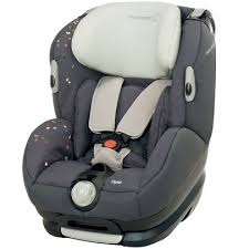 bebe confort siege auto 123 12 best bébé confort axiss images on chairs and