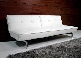 Modern Futon Sofa by Comfy Designs Modern Futonhome Design Styling