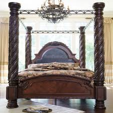 Ashley Bedroom Furniture Set by Furniture Sleigh Bedroom Furniture Ashley Furniture North Shore