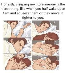 Couples Sleeping Meme - funny relationship memes for her or him 2018 edition