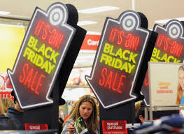 target store black friday special a shopping frenzy images from black thursday and black friday