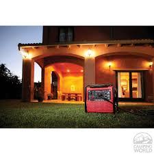 honda eg2800i portable generator honda 661082 portable