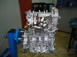 sostituzione candele smart motore smart 700 revisionato con turbo incluso salerno annunci