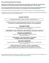 Free Resume Samples For Customer Service Job Resumes Templates Twhois Resume
