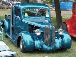 1938 dodge truck 1938 plymouth insure your classics to value with an agreed