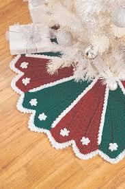 Decorative Christmas Tree Skirts 683 best seasonal christmas tree skirts images on pinterest
