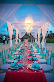now larimar punta cana wedding now resorts spas weddings nresortswedding on