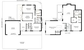 beach floor plans home ideas impressive home design all around