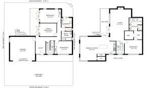 beach floor plans home ideas impressive home design all around