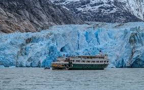 best time to cruise alaska northern lights how to choose an alaska small ship cruise tips